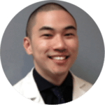 Dr. Eric To Precision Keratoconus